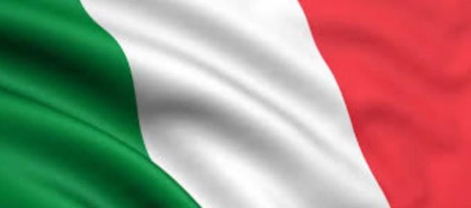 FBLA Italian Night Buffet Dinner and Cake Raffle – February 26th 5:00-6:45PM