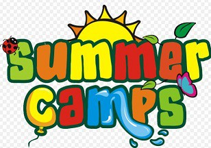 Free Overnight Summer Camp