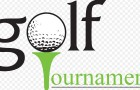 Booster Club Golf Tournament August 26th 1:30 Tee Time