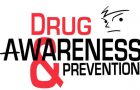 Drug Awareness Night for Parents – March 23rd at 6:00PM.